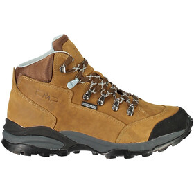 CMP Campagnolo Mirzam WP Trekking Shoes Damen coffe